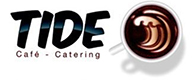 Tide Cafe and Catering Townsville