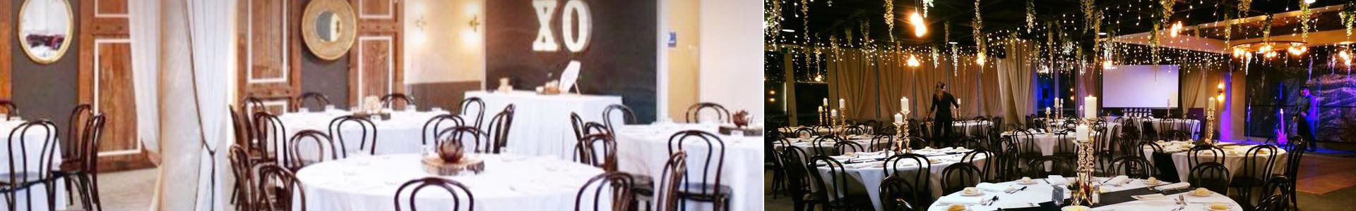 Tide Cafe Townsville Functions Venue Hire